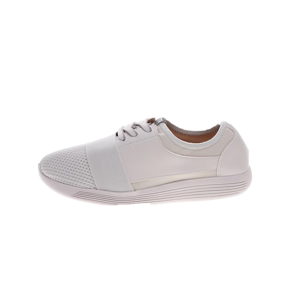 ACT VITTA – Γυναικεία sneakers ACT VITTA λευκά