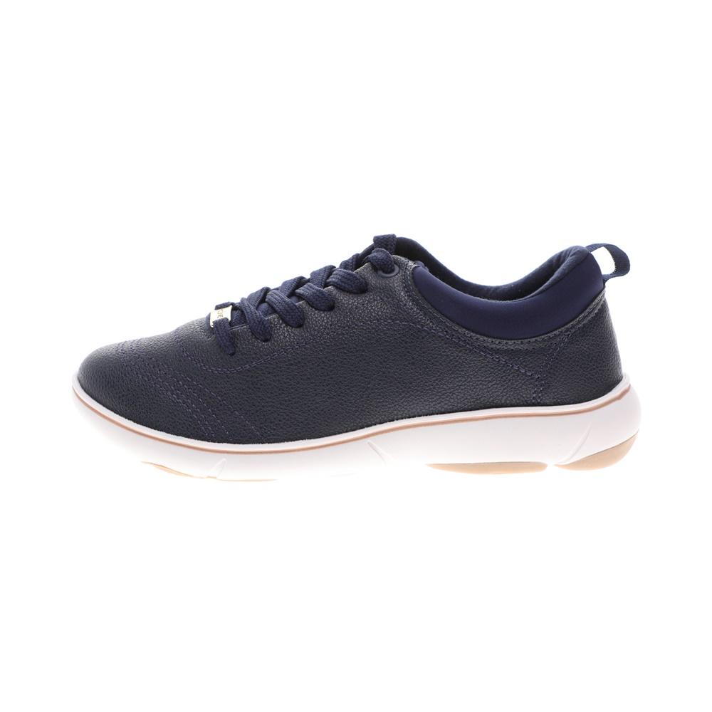 MODARE ULTRA COMFORT – Γυναικεία sneakers MODARE ULTRA COMFORT μπλε