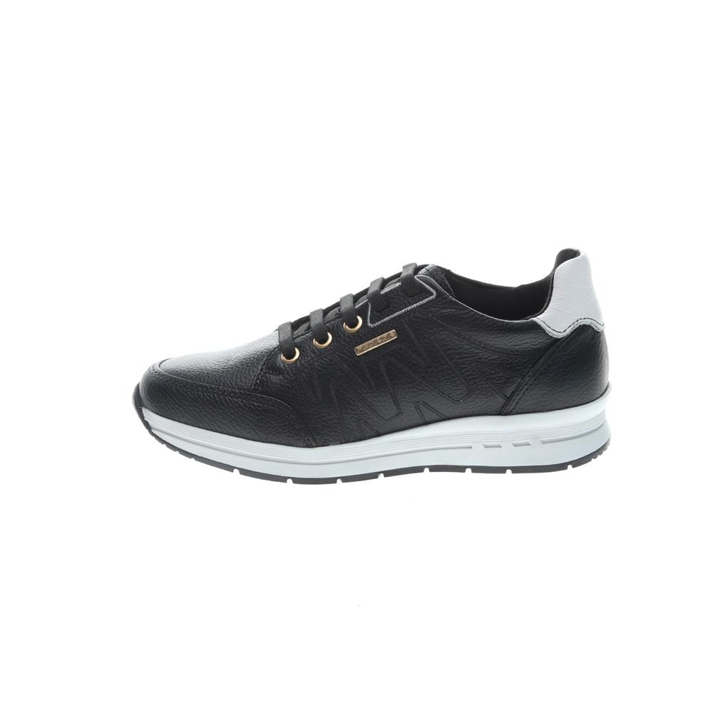PEGADA – Γυναικεία sneakers PEGADA μαύρα