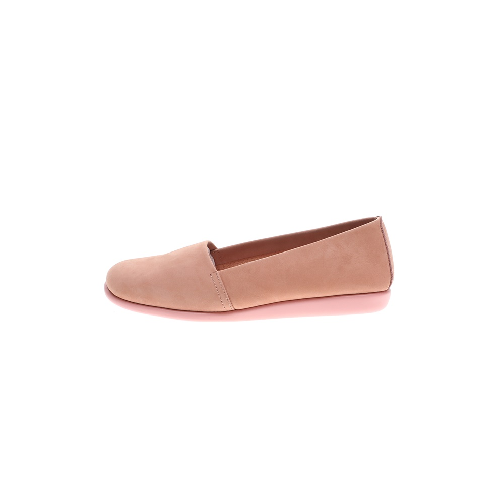 AEROSOLES – Γυναικείες εσπαντρίγιες AEROSOLES ροζ