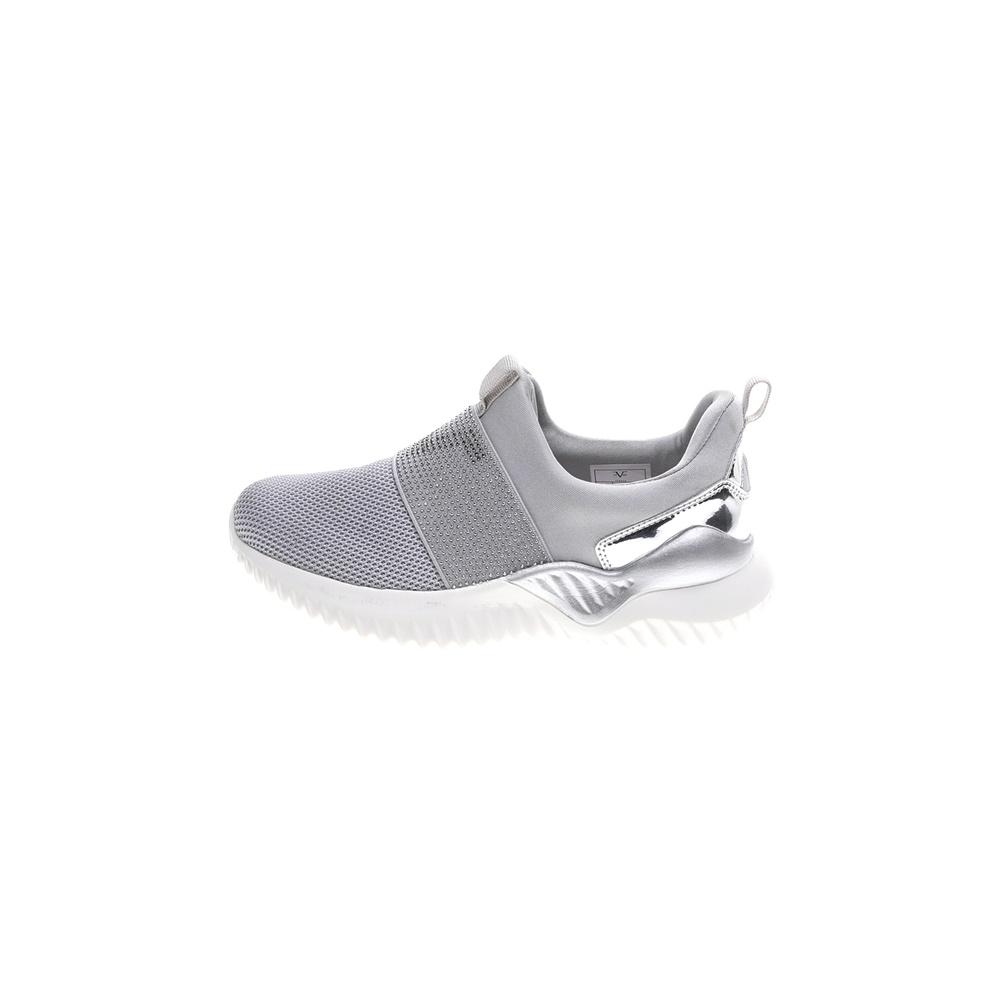 19V69 ITALIA – Γυναικεία sneakers 19V69 ITALIA γκρι