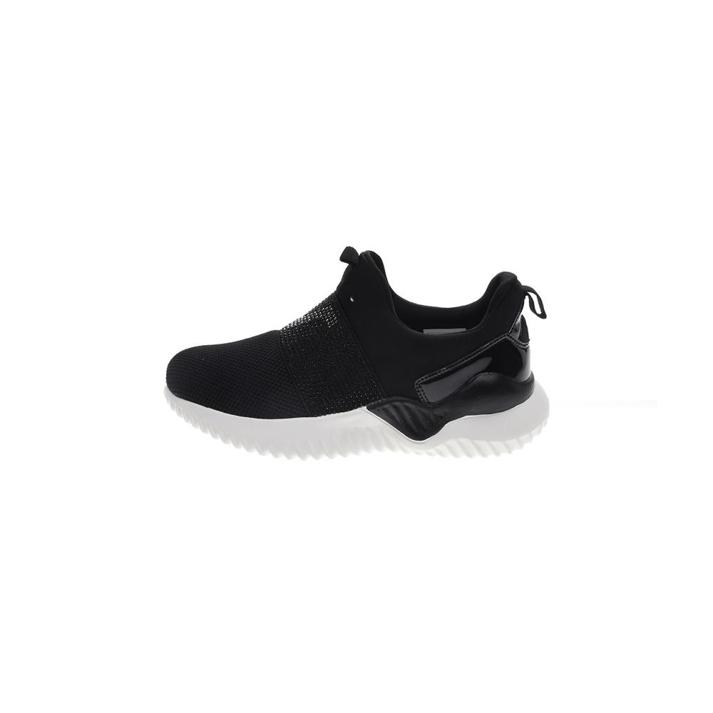 19V69 ITALIA – Γυναικεία sneakers 19V69 ITALIA μαύρα
