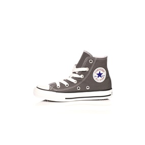 38e96ea4ac9 Παιδικά CONVERSE | Factory Outlet