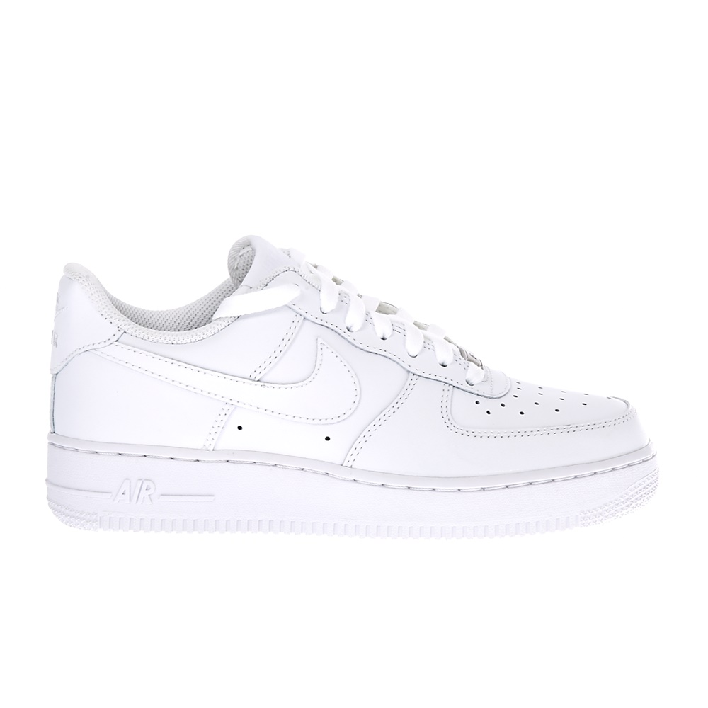 NIKE – Ανδρικά παπούτσια Nike AIR FORCE 1 '07 λευκά