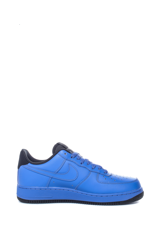 NIKE – Ανδρικά παπούτσια NIKE AIR FORCE 1 '07 μπλε