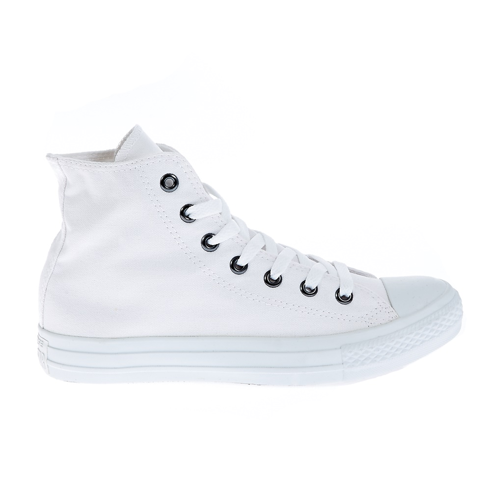 CONVERSE – Unisex παπούτσια Chuck Taylor All Star Seasonal λευκά