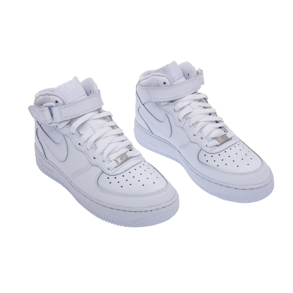 42b087ed48d NIKE - Παιδικά παπούτσια NIKE AIR FORCE 1 MID λευκά, Παιδικά αθλητικά  παπούτσια διάφορα, ΠΑΙΔΙ   ΠΑΠΟΥΤΣΙΑ   ΔΙΑΦΟΡΑ