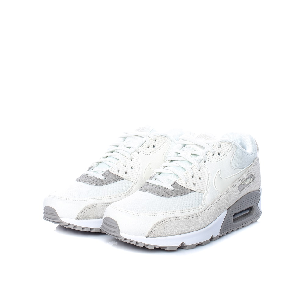ee0d053c9ca NIKE - Γυναικεία sneakers Nike AIR MAX 90 λευκά, Γυναικεία sneakers,  ΓΥΝΑΙΚΑ | ΠΑΠΟΥΤΣΙΑ | SNEAKERS