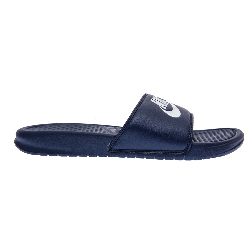 NIKE – Ανδρικές σαγιονάρες Nike μπλε