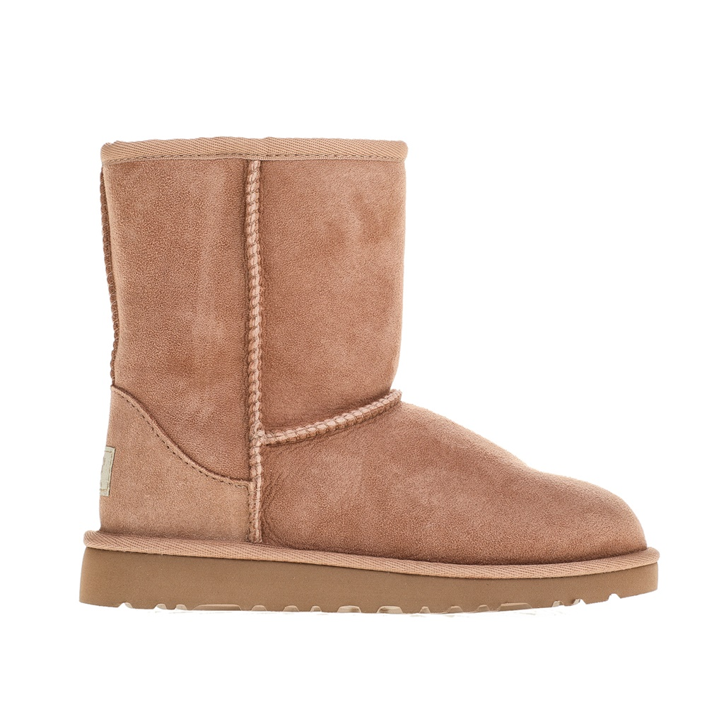 acc50261e02 -45% Factory Outlet UGG – Κοριτσίστικα μποτάκια UGG μπεζ