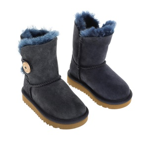 a413c26a6d6 Παιδικά UGG   Factory Outlet