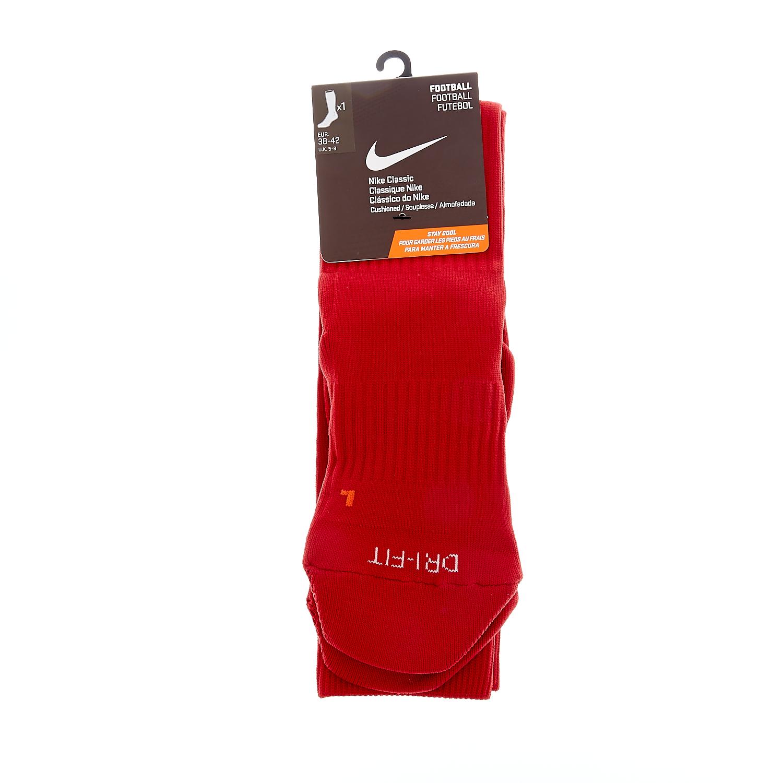 NIKE - Κάλτσες Nike κόκκινες