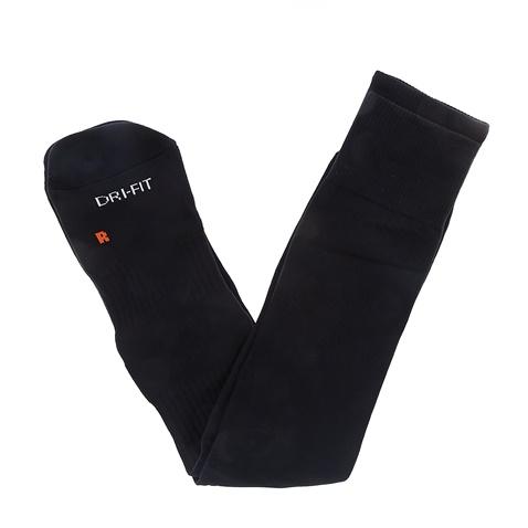 NIKE-Ανδρικές κάλτσες Nike ACDMY ψηλές μαύρες
