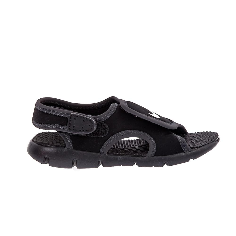 d69d26bd3e8 Παιδικά Παπούτσια για αγόρια και κορίτσια ⋆ EliteShoes.gr