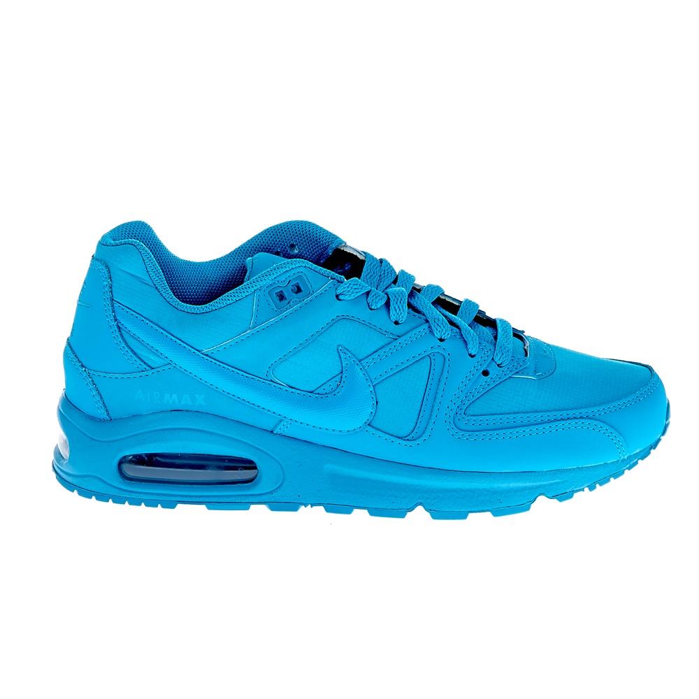 NIKE – Γυναικεία παπούτσια Nike AIR MAX COMMAND μπλε