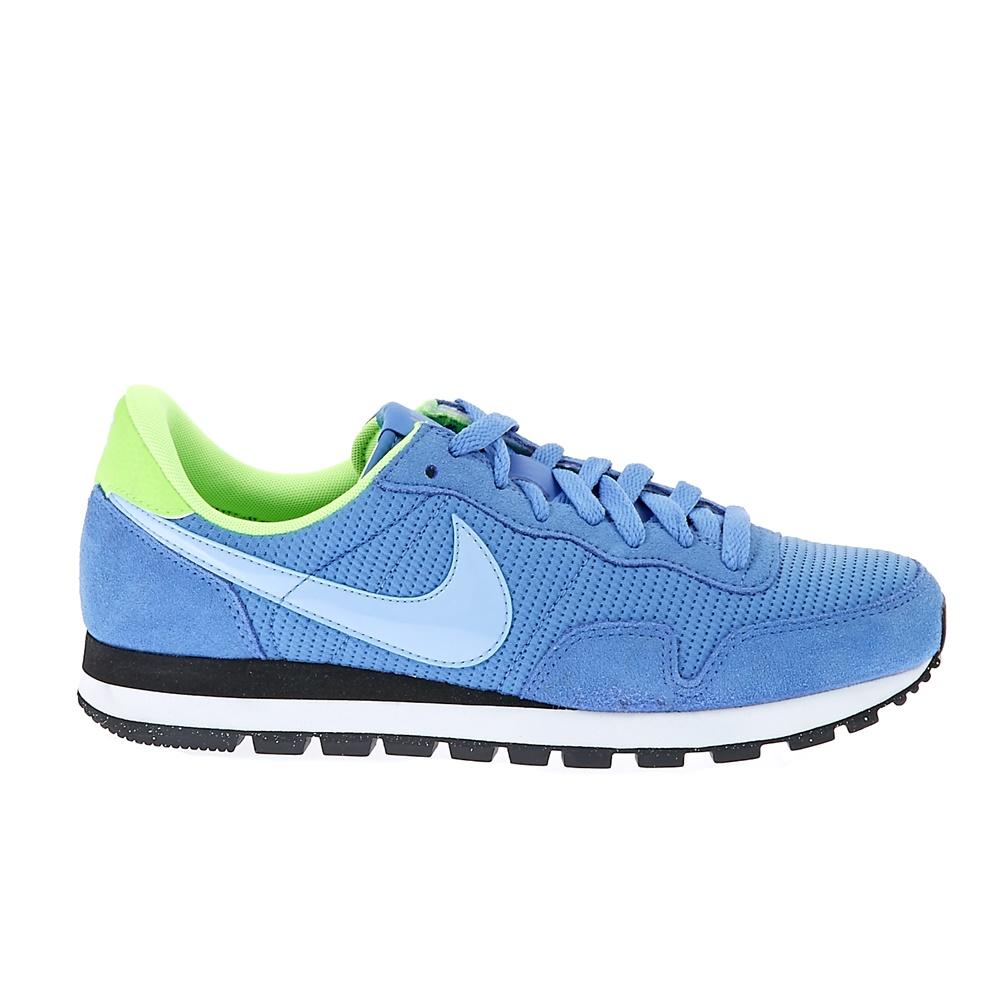 NIKE – Γυναικεία παπούτσια NIKE AIR PEGASUS '83 μπλε