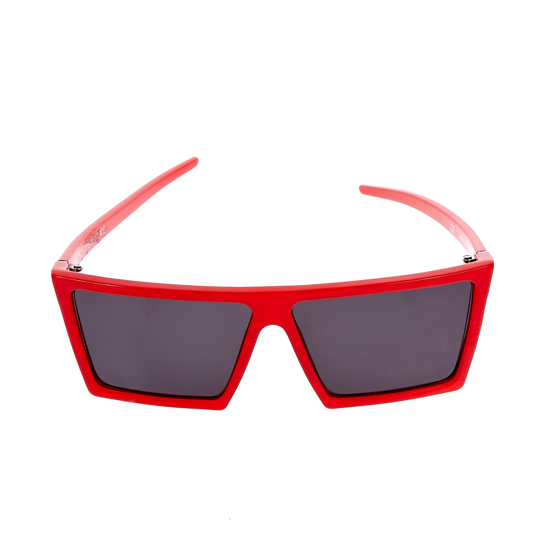 5b944e75bc SUPER - Γυαλιά Ηλίου SUPER κόκκινα