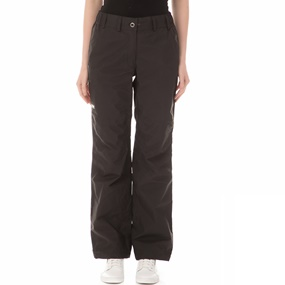 cea46aeeec0 HELLY HANSEN | Factory Outlet