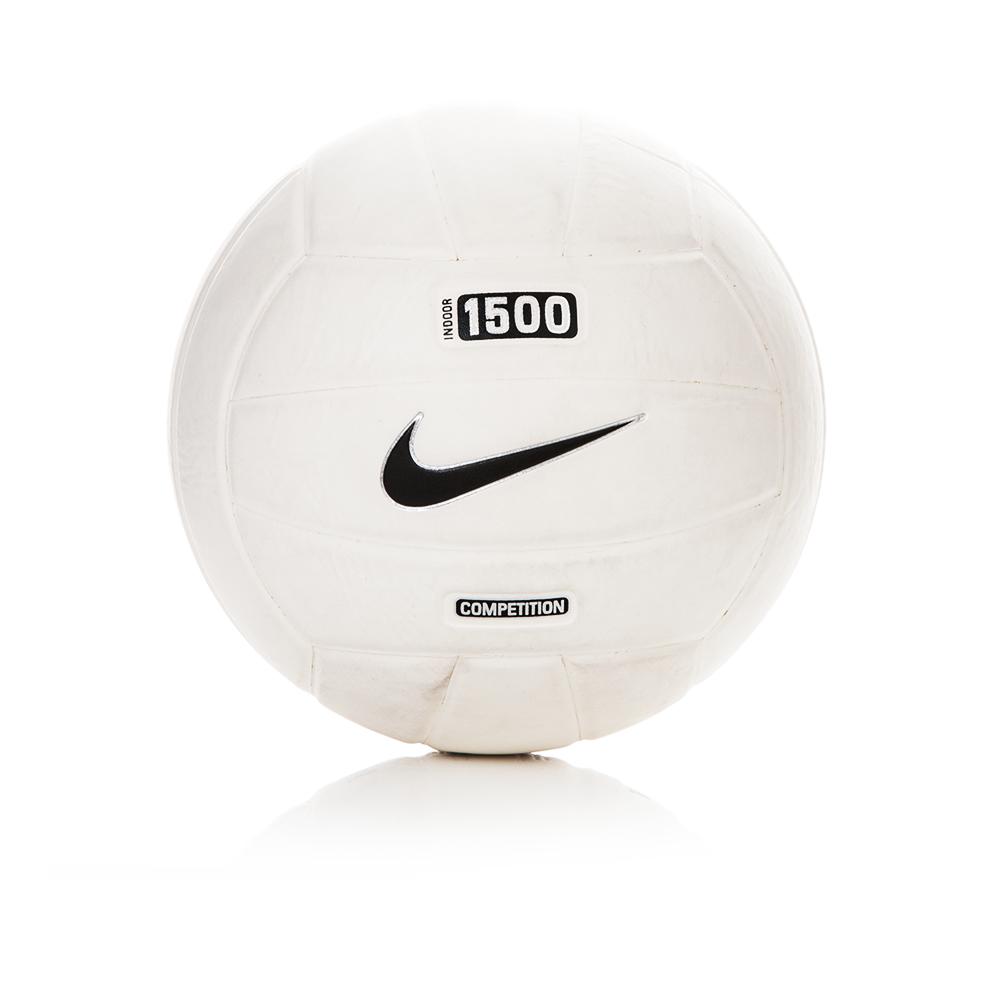 NIKE ACCESSORIES ΜΠΑΛΑ - NIKE 1500 NFHS VOLLEYBALL accessories αθλητικά είδη μπάλες ποδοσφαίρου