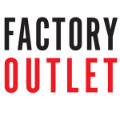 Factory Outlet Logo